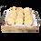 Thumbnail: 蒜茸牛油法包 - 1包 16 片