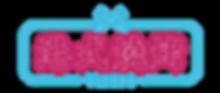 港式燒烤Logo.png