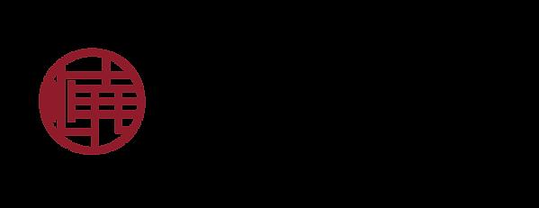 大欖串燒logo.png