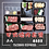 Thumbnail: 日式燒肉套餐( 2人)