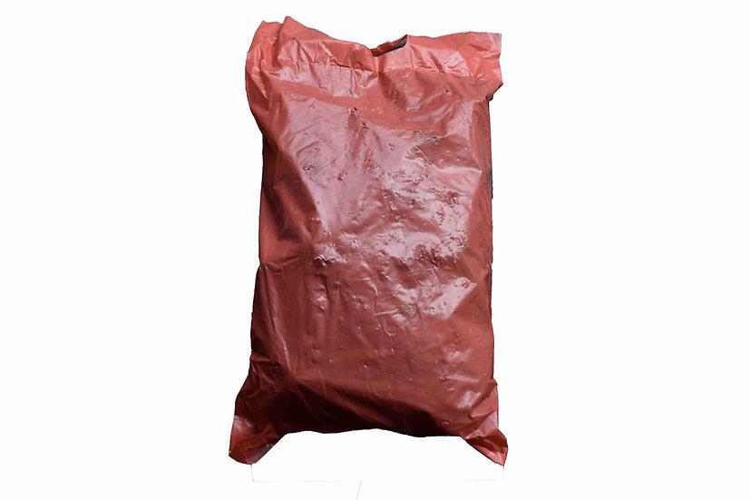 燒烤木炭 - 1包 5斤