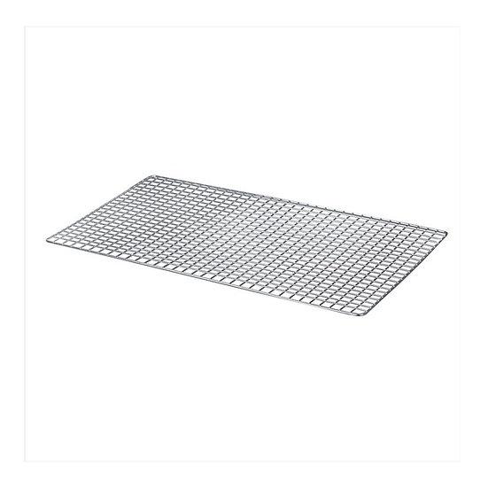 燒烤網 (爐面用) 40cm x 60cm - 1 個