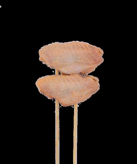 雞中翼 - 2 串