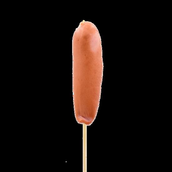 司華力腸 - 4 串
