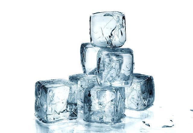 食用冰 - 1包 20磅