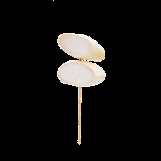 雞脾菇 - 2 串