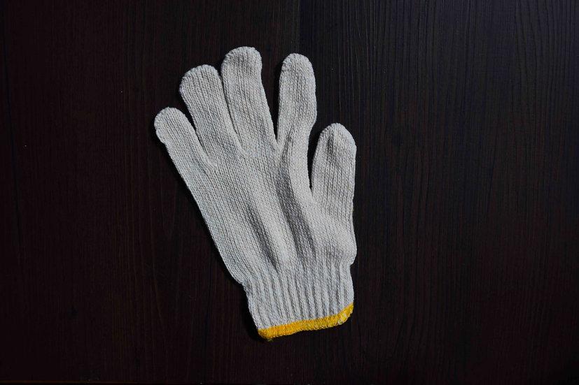 勞工手套 - 1隻