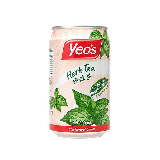 楊協成清涼茶300ml - 1罐