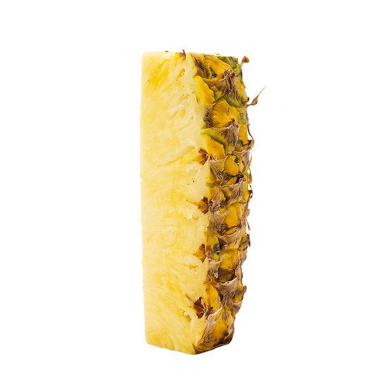 香甜菠蘿 - 1 條
