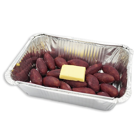 牛油小甘薯 - 1 包