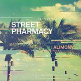 Street Pharm.jpg