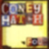 coneyhatch.jpg
