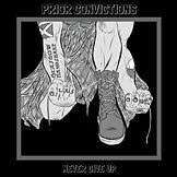 Prior Convictions Logo.jpg