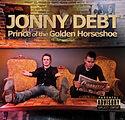 Jonny Debt.jpg