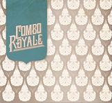 Combo Royale.jpg