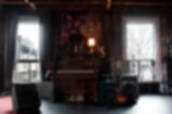 halo_live_room_05.jpg