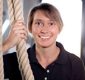 Laura-Talle.jpg