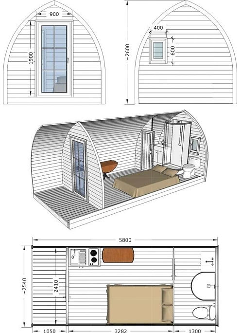 pod layouts.jpg
