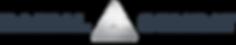 Radial Combat Logo.png