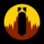 Bomb_Squad_Logo.png
