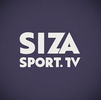 SizaSport_Logo_Profilbild_schwarz_edited