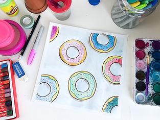 Paperbirds-Doughnuts.jpg
