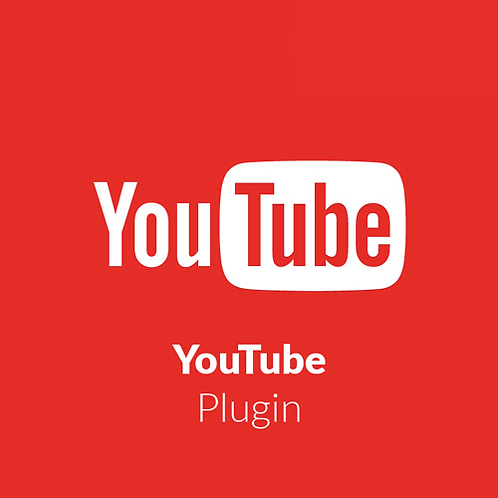 YouTube plugin for QMBox