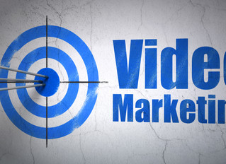 """Video Marketing – If you're not using it, you're losing out""!"