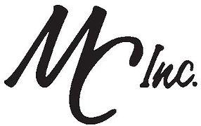 MCInc.jpg