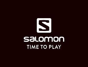 1-Salomon-Time-to-Play.jpg