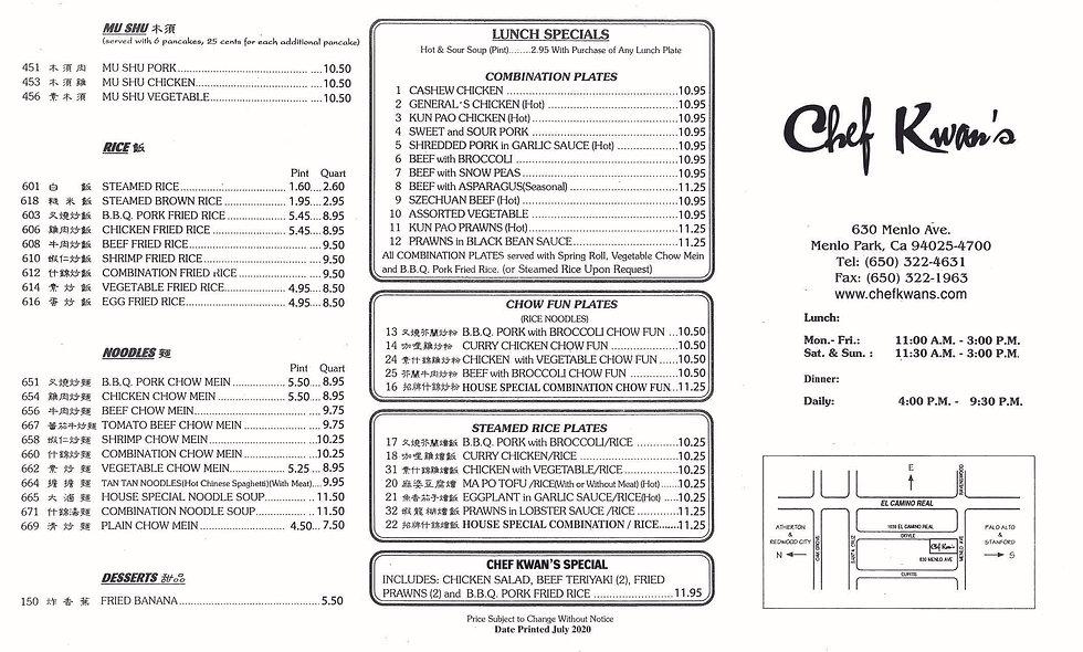 chef kwan's P1 07-31-20.jpg