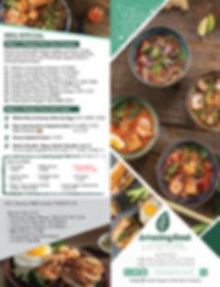 Food (1).png