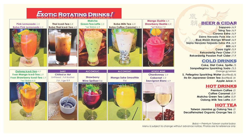 Drinks 21.5.jpg