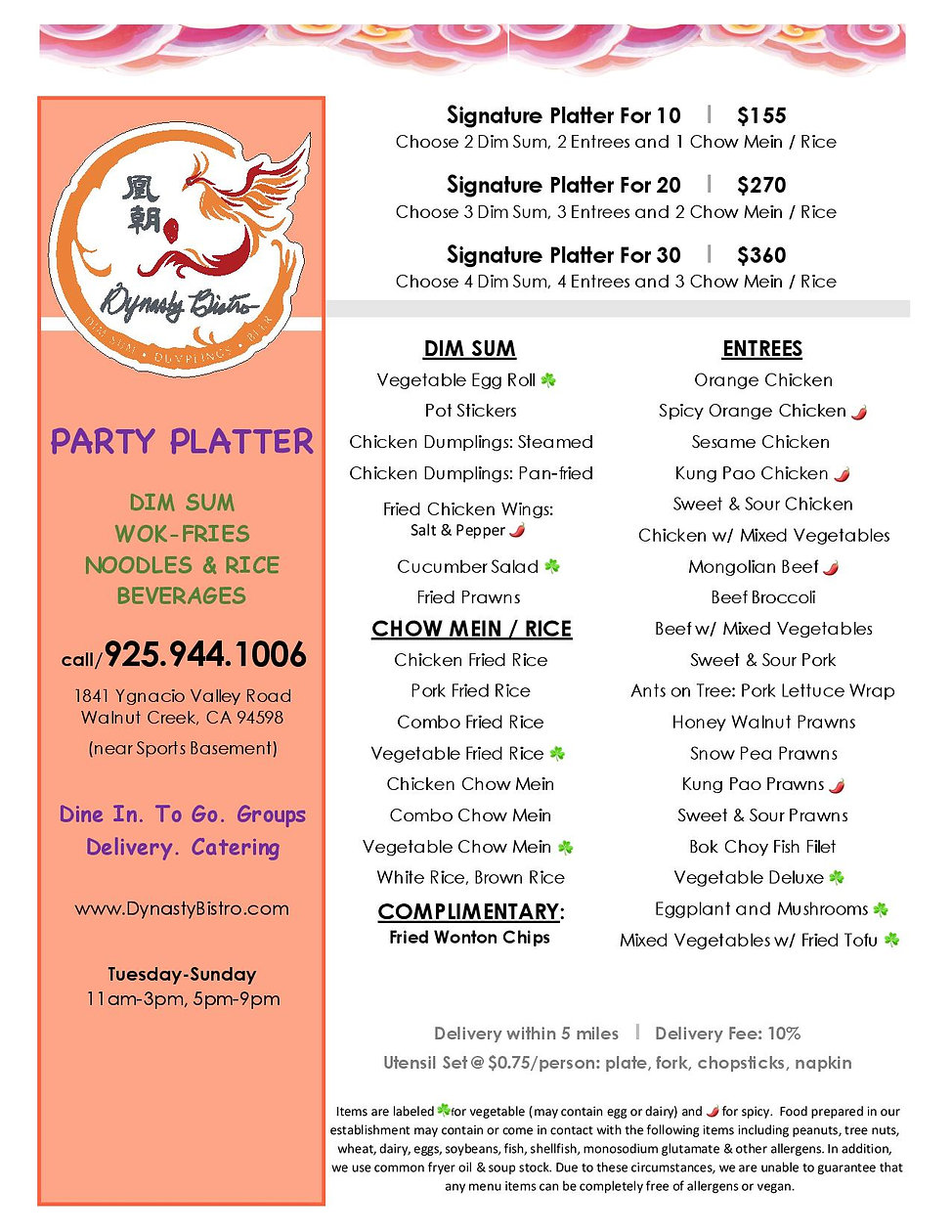 Dynasty Party Platters 2020.02.19-page-0