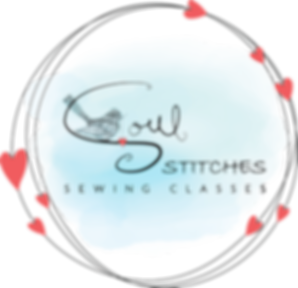 Soul Stitches Logo.png