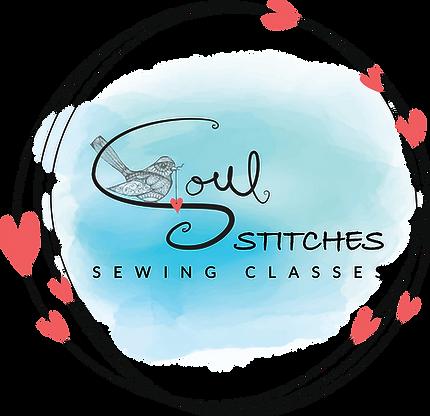 Soul Stitches Logo.png
