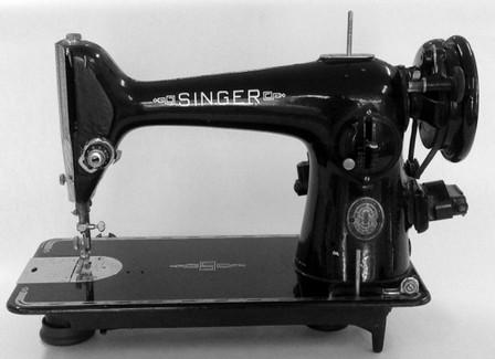 Term 4 Sewing Program