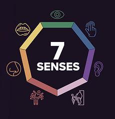 7 Senses logopsd.jpg