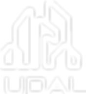 udal logo.png