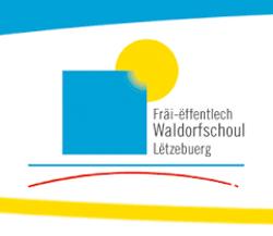 LogoWaldorf
