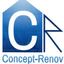 concept renov