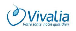 VIVALIA1