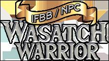 wasatch Warrior.png