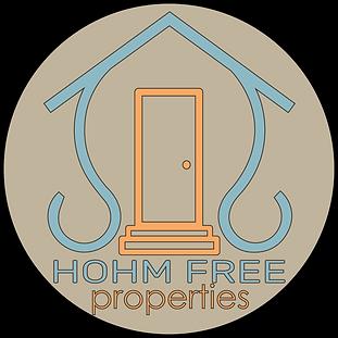 hohm free Logo 2.png