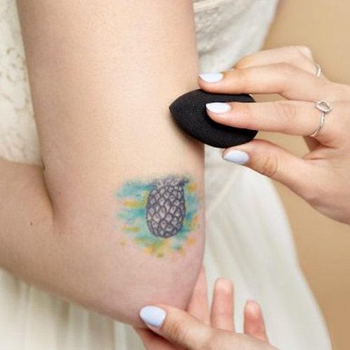 Tattoo/ Scar Coverup