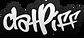 172-1728504_datpiff-logo-datpiff.png