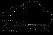 b19-soundcloud-logo.w710.h473.2x-768x512