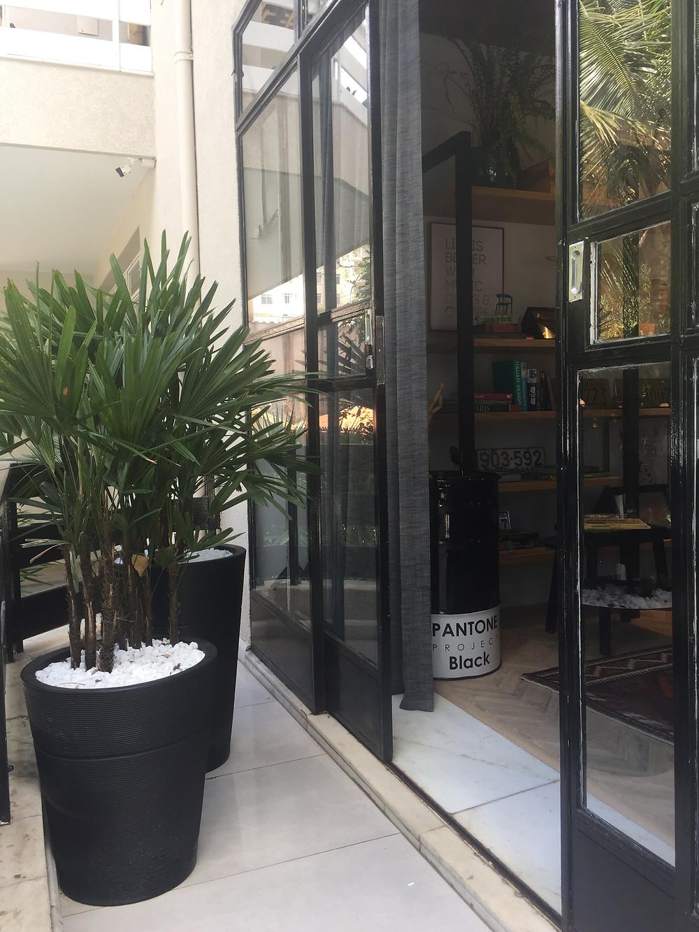 ambiente Casa Design 2017