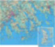 kartta-copy.jpg