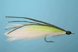DECEIVER%2520-%2520CHARTREUSE%2520WHITE_